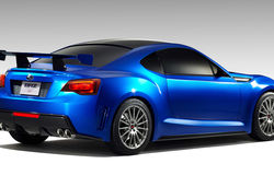 Brz sti feature