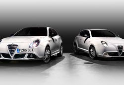 Giulietta mito feature