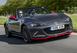 Mx 5 feature