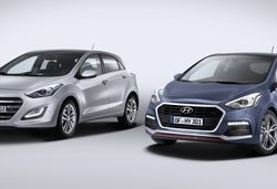 New i30 new i30 turbo e1418227939232