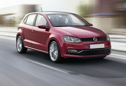 The new polo jan 2014 10 e1428570932328