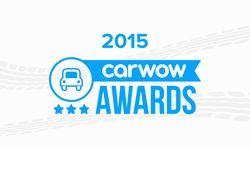 Carwow awards banner 0 e1441898950368