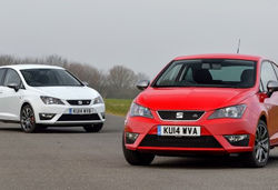 Content seat ibiza fr edition