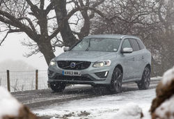 Content xc60 front three quarter
