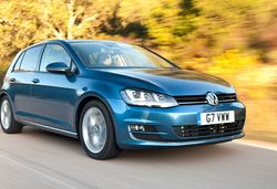 The best family cars: hatches, SUVs and MPVs