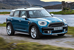 Miin countryman lead 0