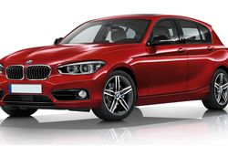 Options bmw 1series ftq 0 e1430233624191