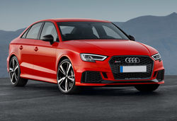 Rs3 saloon lead 0