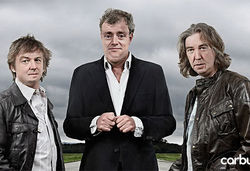 Top gear face swap resized