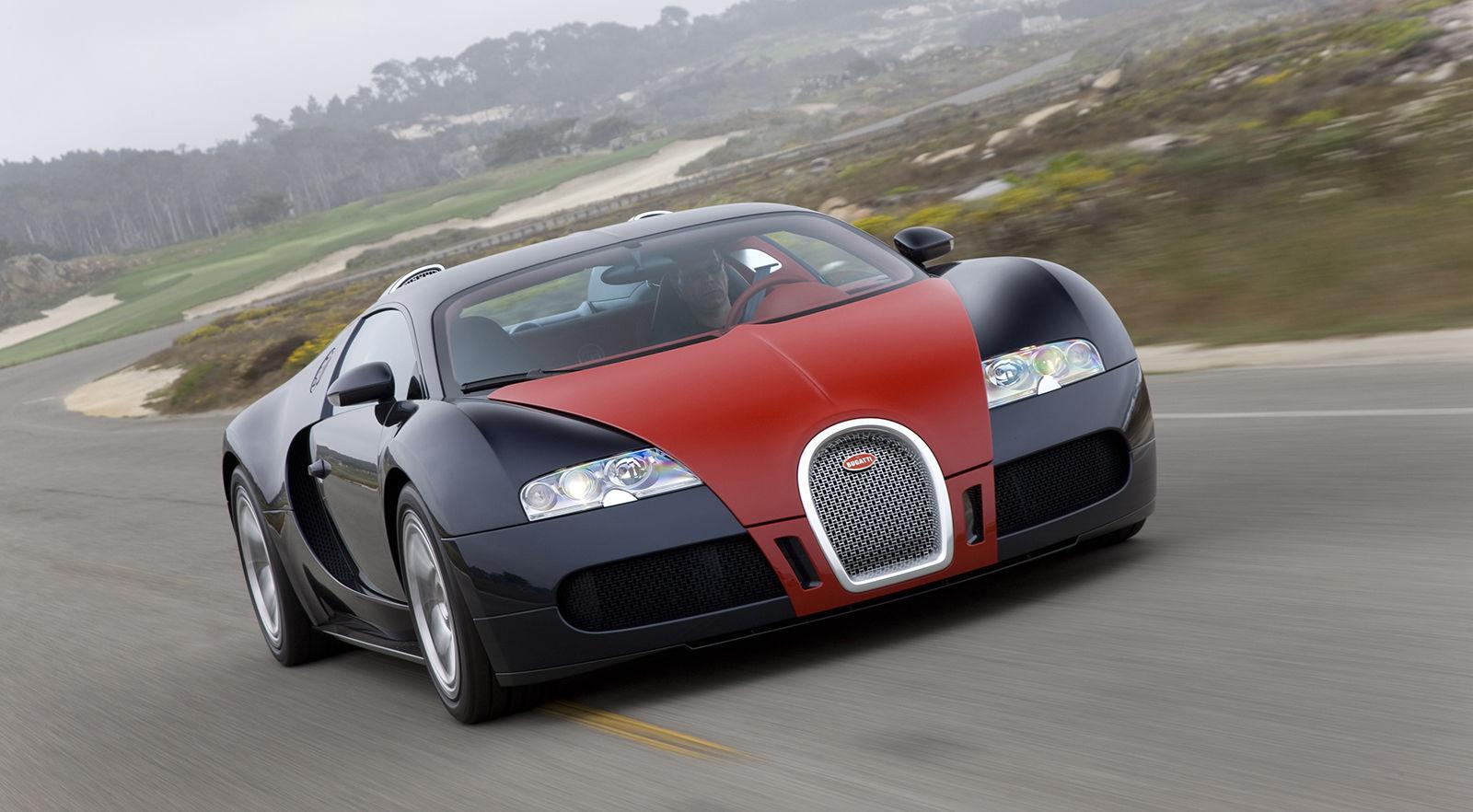 bugatti veyron review deals carwow. Black Bedroom Furniture Sets. Home Design Ideas