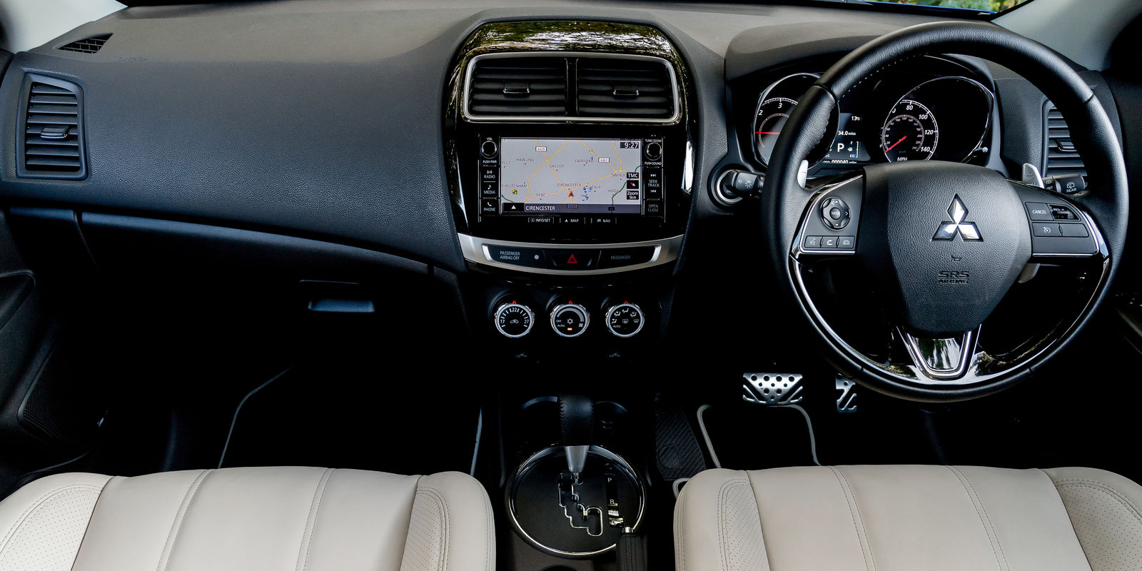 Image Result For Best Mitsubishi Asx Review