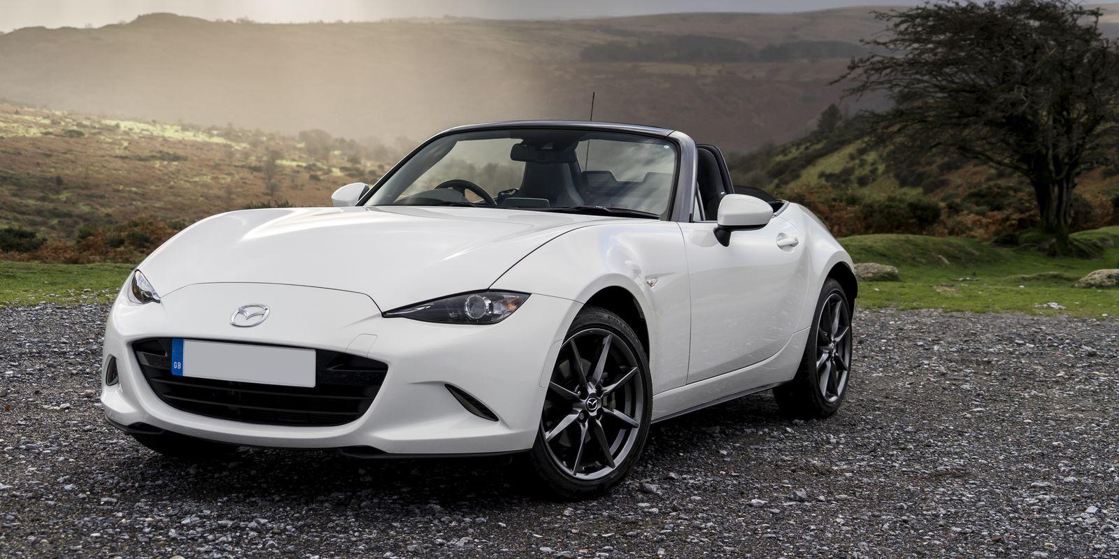 Best New Cars Under 15000 >> Cheapest Safest New Cars | Autos Post