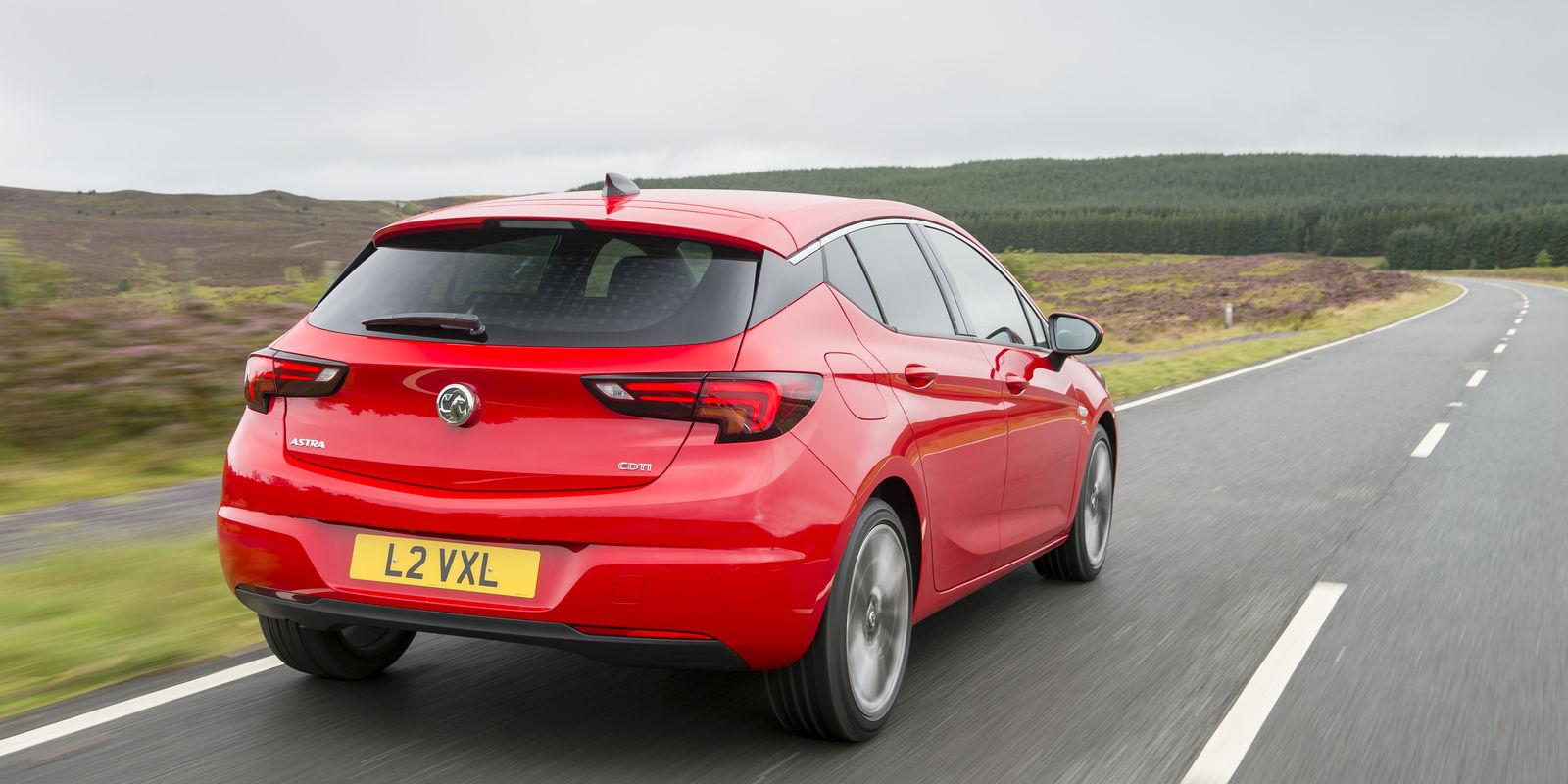 Astra deals uk pinball pro coupon new vauxhall cars for sale at exchangeandmart if you are looking for a compact family car that offers both comfort and style we have a range of new fandeluxe Choice Image