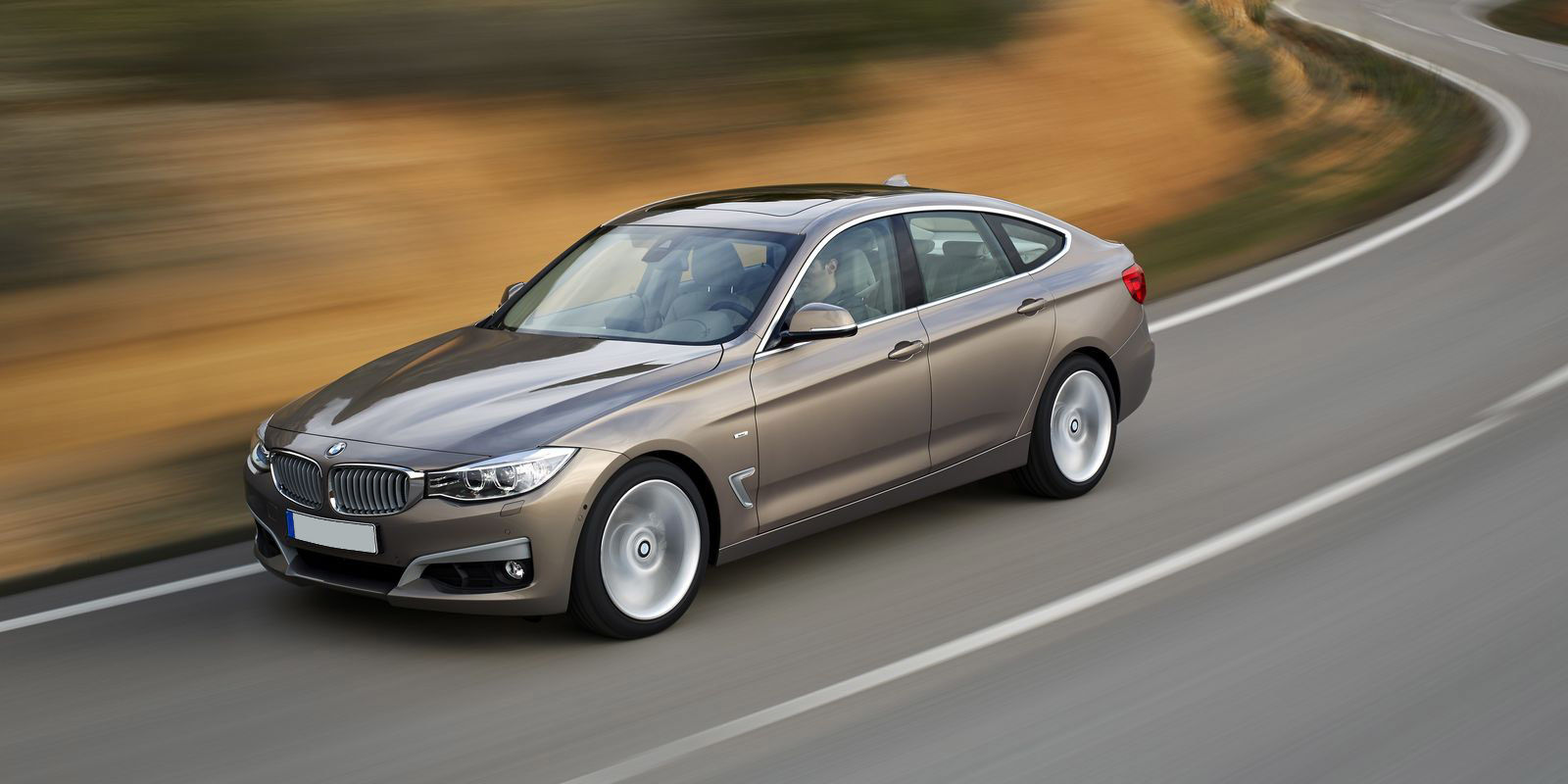 bmw 3 series gran turismo review carwow. Black Bedroom Furniture Sets. Home Design Ideas